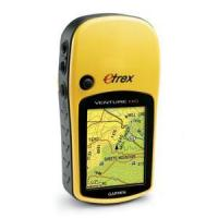 Buy cheap GPS for the Trail ETREX VENTURE HC from wholesalers