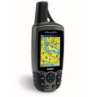 Buy cheap GPS for the Trail APPROACH G5 from wholesalers