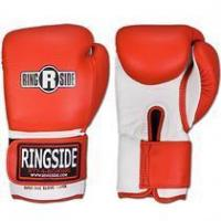 Buy cheap Bag Gloves Super Bag Gloves from wholesalers