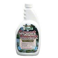 Buy cheap Automotive Core Hydroxi Pro Grout Smart - 32 oz. from wholesalers