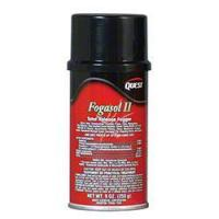 Buy cheap Automotive Quest Fogasol II Total Release Room Fogger - 9 oz. Net Wt. from wholesalers
