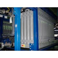 Buy cheap Products Large-scale ultrafiltration equipment from wholesalers