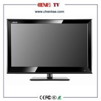 China 24'' HD LED LCD Television Monitor With USB on sale