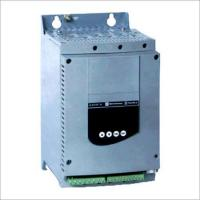 Buy cheap Motor Soft Starter from wholesalers