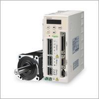 Buy cheap Servo Drives from wholesalers