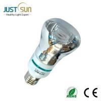 Buy cheap CCFL Half Spiral Bulb from wholesalers