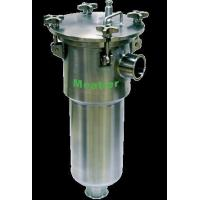 Buy cheap Basket Strainers product
