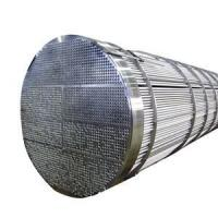 Buy cheap ASTM A249 Heat Exchanger Service Tubes from wholesalers