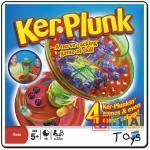 Buy cheap HASBRO WHOLESALE KERPLUNK (RRP 16.99) from wholesalers