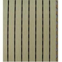 Buy cheap Soundproofing Materials Products (Sound Proofing Material) from wholesalers