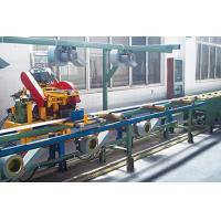 Buy cheap Single puller from wholesalers