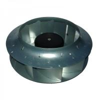 Buy cheap centrifugal inline fan Gakvabused sheet steel-LD250N-48D3-00 from wholesalers