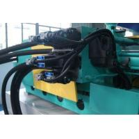 Buy cheap AIRFA AF70 Fast Plastic Injection Molding Machinery with Servo Motor Energy-saving from wholesalers