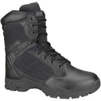 Buy cheap Magnum 8 Response II Boot from wholesalers