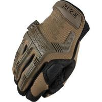 Buy cheap Mechanix Wear M-Pact Gloves from wholesalers