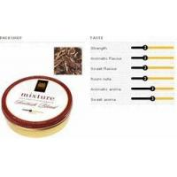 Buy cheap Tobacco 3.5 oz. Tin Mixture Scottish Blend Pipe Tobacco by Mac Baren from wholesalers