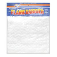 Buy cheap Flame Barrier Flame Barrier from wholesalers