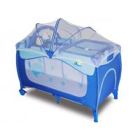 Buy cheap Luxury baby playpen from wholesalers