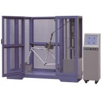 Buy cheap MY-2713 Frame drop test machine from wholesalers