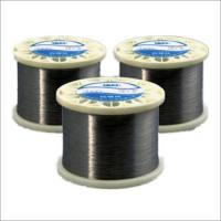 Buy cheap Electric Resistance Wire from wholesalers
