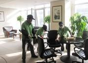 Buy cheap Property cleaning from wholesalers