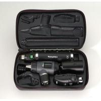 Buy cheap 3.5V Halogen Coaxial Otoscope/ Opthalmoscope Set from wholesalers