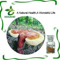 Buy cheap Ganoderma Lucidum from wholesalers