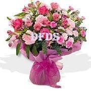 Buy cheap Dubai florist DFDS-MOTHERS DAY BOUQUET from wholesalers