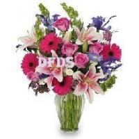 Buy cheap Dubai florist DFDS-Mother's day Special from wholesalers