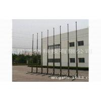 Buy cheap Lift lightning rod Hot from wholesalers