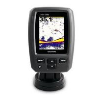 Buy cheap Echo 300c Fish Finder from wholesalers