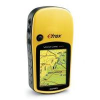 Buy cheap eTrex Venture HC Handheld / Portable from wholesalers