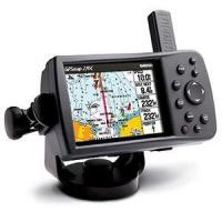 Buy cheap GPSMAP 276C GPS Chartplotter from wholesalers