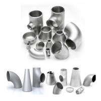 Buy cheap Other Custom Pipe Fittings from wholesalers