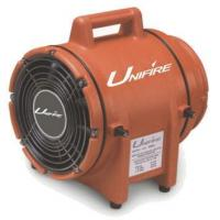 Buy cheap Structural Unifire 8 inch Confined Space Rescue Blower from wholesalers