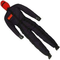 Buy cheap Structural Ruth Lee General Purpose Rescue Dummies from wholesalers