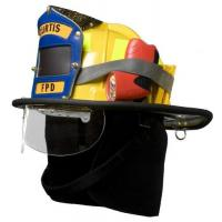 Buy cheap Structural Phenix Fire Helmets BUILD YOUR OWN- TC1 Traditional Composite Firefighting Helmet from wholesalers