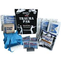 Buy cheap Medical Adventure Medical Kits TRAUMA PACK W/QUIKCLOT from wholesalers
