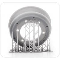 Buy cheap Stereolithography product