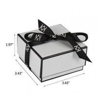 Buy cheap Boxes In Boxes Gift - Good Brand from wholesalers