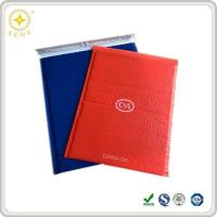 Buy cheap Long Shiny Poly Padded Bubble Mailers For Packaging from wholesalers