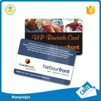 Buy cheap Wholesale Price S70 Rfid Card from wholesalers