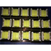 Buy cheap EPC25 Switching Mode Power Supply Transformer Manufacturer from wholesalers