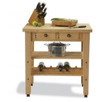 Kitchen island cart popular kitchen island cart for Perfect kitchen description