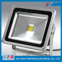 Buy cheap CE RoHS Approved Waterproof LED Flood Light 150 Watt Outdoor LED Flood Light Bridgelux&CREE Chip from wholesalers