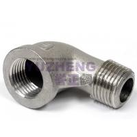 Buy cheap Fitting Street Elbow from wholesalers