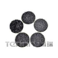 Buy cheap Low Sulphur Graphitized Petroleum Coke from wholesalers