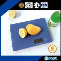 Buy cheap Digital Bluetooth Salter Kitchen Scales from wholesalers