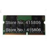 Buy cheap C7769-60245 C7779-60270 RAM memory for HP 500 500plus 500mono 800 800ps C2388a 128MB product
