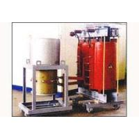 Buy cheap XHDC-R series load capacity regulating type dry arc suppression coil from wholesalers